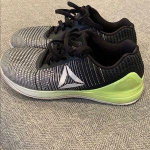 Reebok Nano 7 Crossfit Shoes